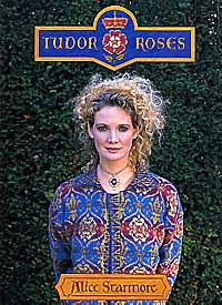 Tudor_roses