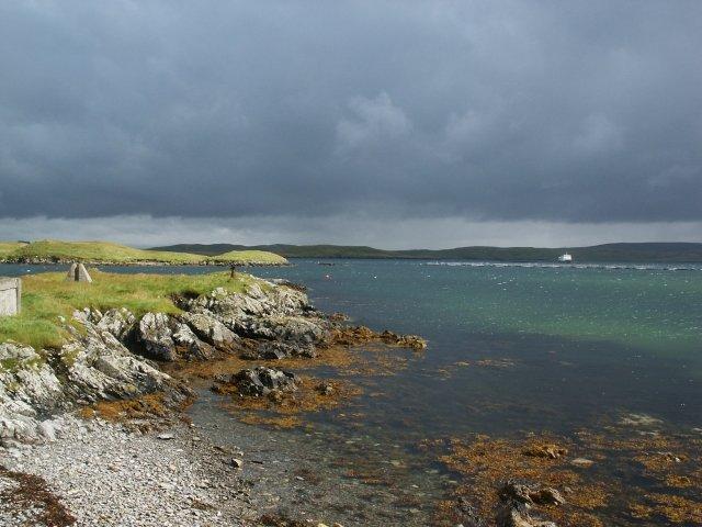 21_Shetland198