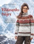 Vildmarkströjor / Linka Neumann