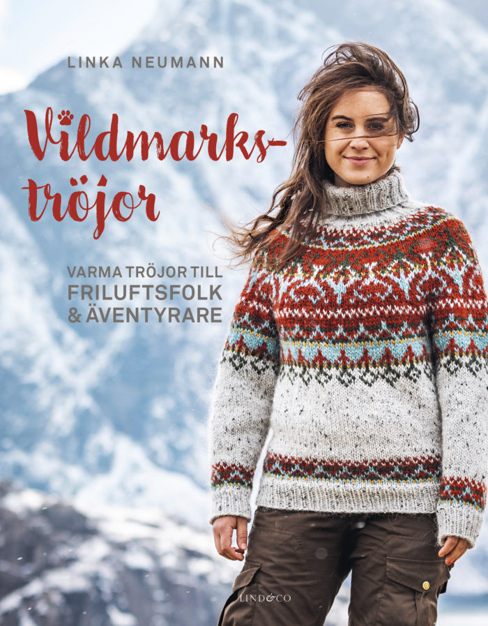 9789178616961_Vildmarkstrojor-700x897