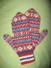 Fair_isle_gloves