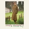 Simply_shetland_4