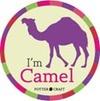 Camel_small