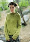 Lace_leaf_pullover