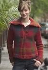 Tartan_jacket_teva_durham_1